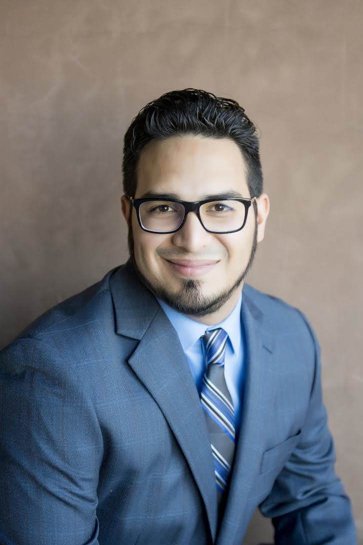 Guild Mortage Tucson Loan Officer - Michael Pineiro